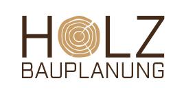 Holzbauplanung Andreas Sachse